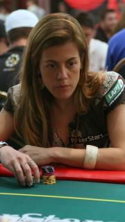 Maria Mayrinck