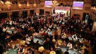 Casino Wien