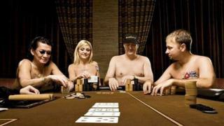 naked-players