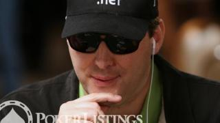phil-hellmuth3