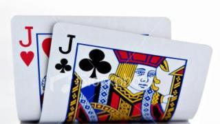 Poker Starthände Rechner