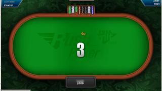 rush-poker-strategy