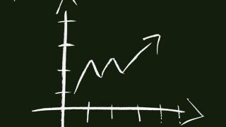 statistik-symbol
