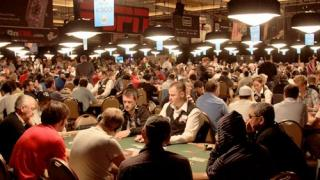 WSOP Main Event 2010