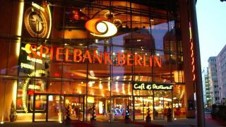 casino-berlin