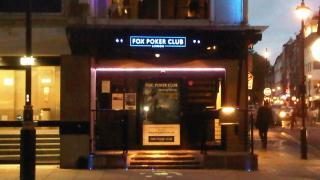 fox-poker-club