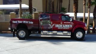 jacklinks-truck
