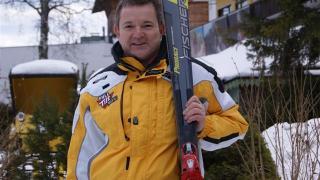 kollmann-ski