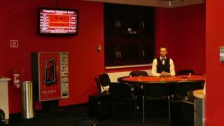 pokerfloor-berlin