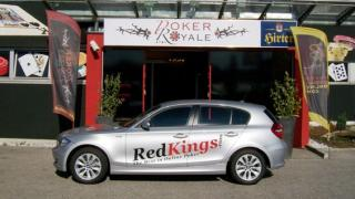 redkings-bmw