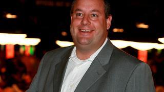 Seth Palansky
