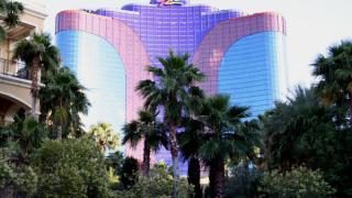 The Rio Hotel & Casino