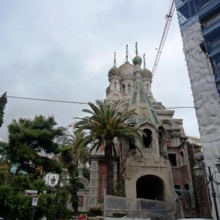 Basilika-San-Remo