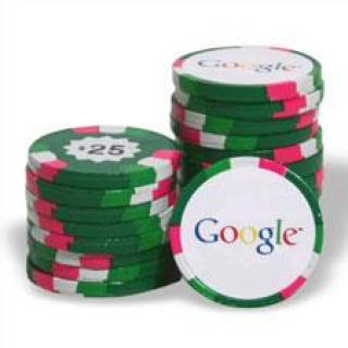 google-poker-chips