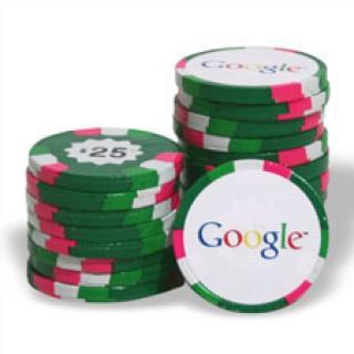 google-poker-chips