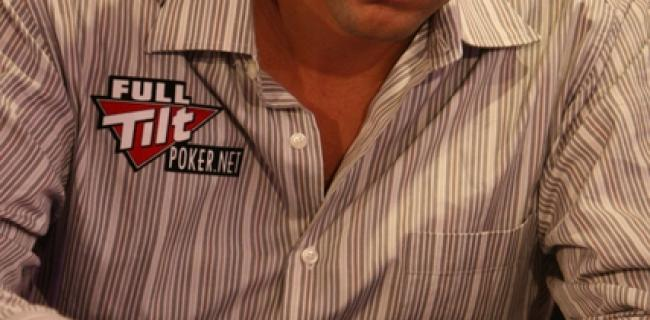 Poker after Dark PLO Woche - Teil 3