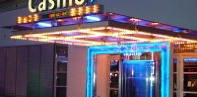 6 Ways 2 Poker (3/7): Lizenzierte Spielcasinos - Bad Oeynhausen