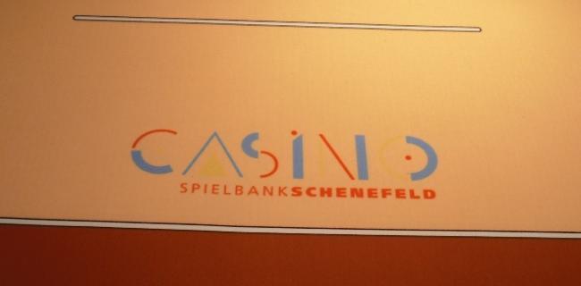 Poker-Weekend in HH-Schenefeld (2)