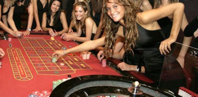 Poker-Weekend in HH-Schenefeld (4)