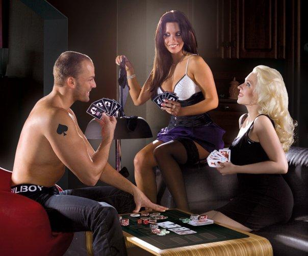 poker live turniere köln