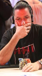 Eli Elezra