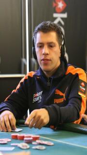 Florian Langmann