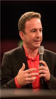 Michael-Koerner