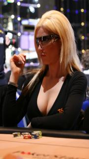 poker cutie