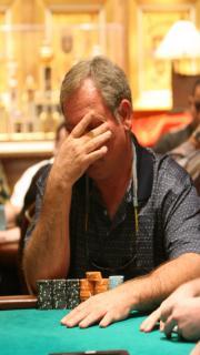 Ted McCollom