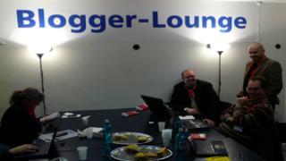 blogger-lounge