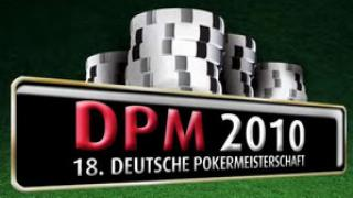 logo-dpm