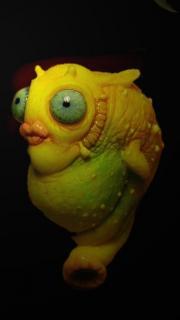 Babelfish-3