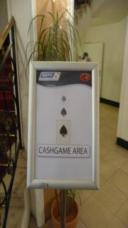 cash-game-area