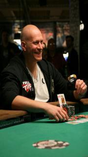 Greg Mueller