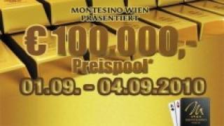 100000-festival