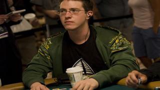 cash game poker profitabel spielen