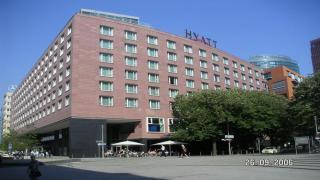 grand-hyatt-berlin