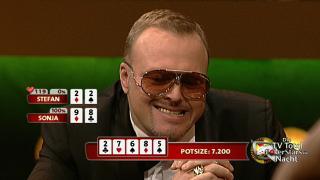 raab-kein-pokerface