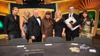 TVTotal-Gewinner-Okt-2010