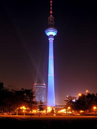 berlinfernsehturm-37990.jpg