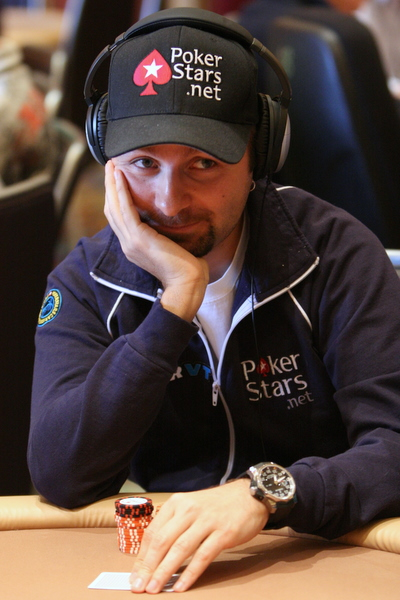 poker bluff erkennen Herford