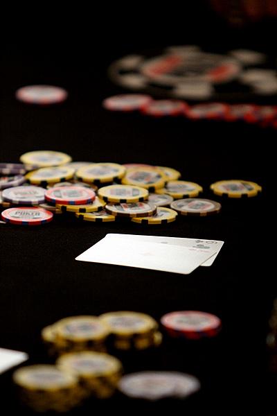 online casino vergleich online um echtes geld spielen