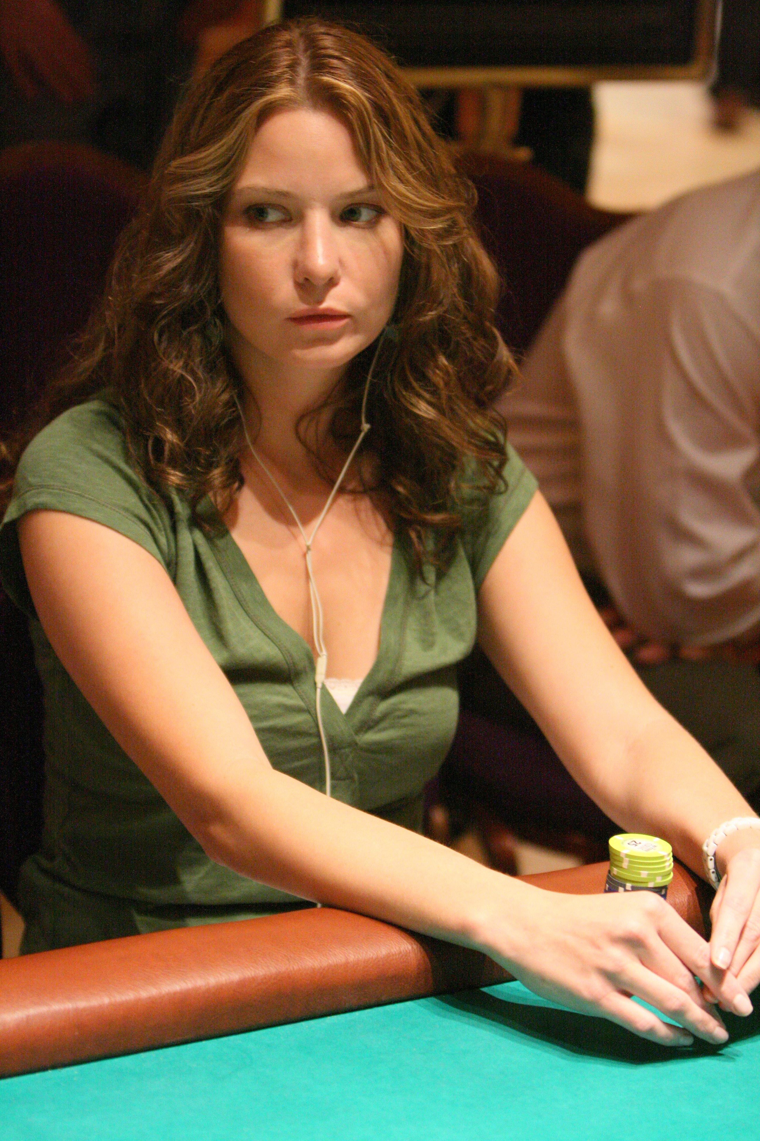 online casino mit kleinen einsätzen