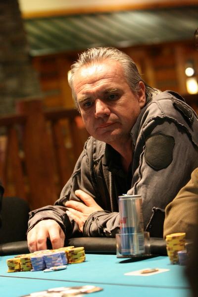 pokerseiten