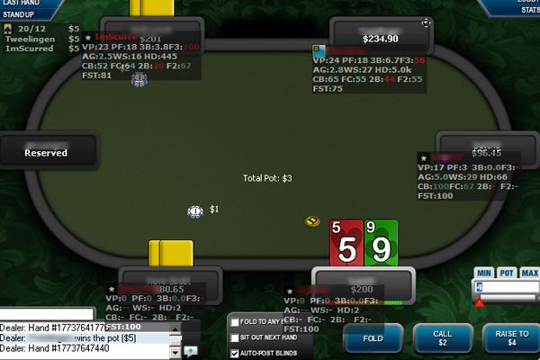 casino automaten spielen ohne anmeldung ohne einzahlung