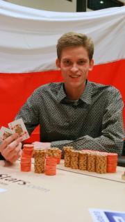 Jan Skampa