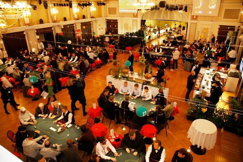 casino austria kleiderordnung