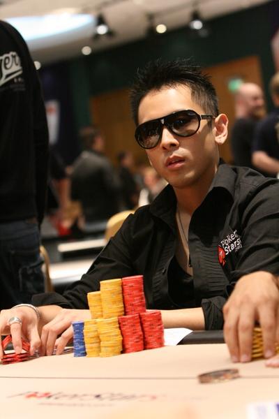 888 poker sportwetten