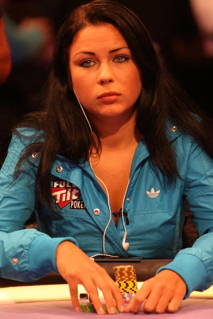 poker regeln für anfänger deutsch