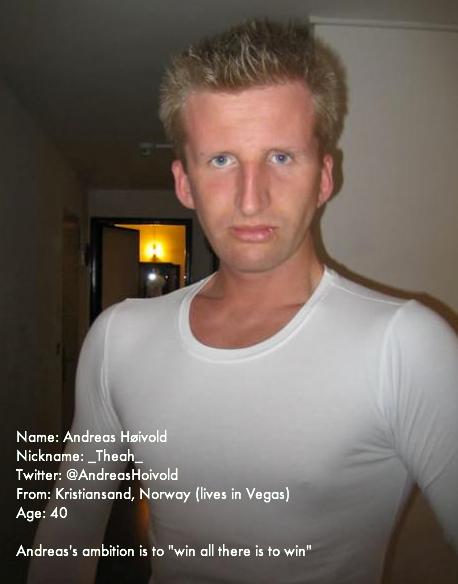 AndreasHoivold